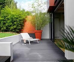 Terrasses extérieures - Menuiserie Fermetures Futures